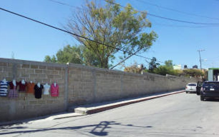 Foto de terreno habitacional en venta en republica mexicana esq queretaro 1, noxtongo, tepeji del río de ocampo, hidalgo, 1818305 no 04