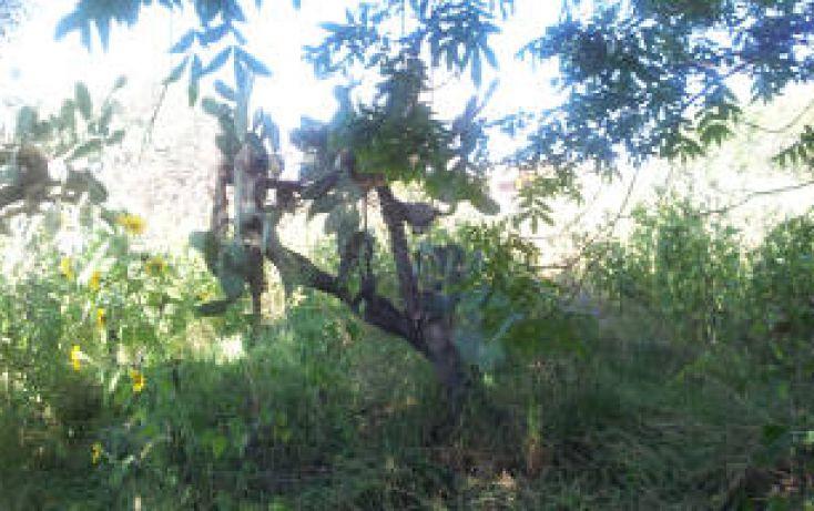 Foto de terreno habitacional en venta en republica mexicana esq queretaro 1, noxtongo, tepeji del río de ocampo, hidalgo, 1818305 no 05