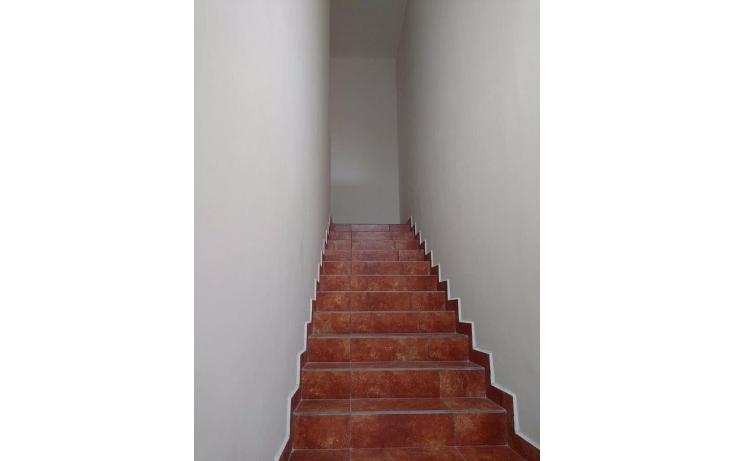 Foto de departamento en renta en  , república norte, saltillo, coahuila de zaragoza, 1402061 No. 02