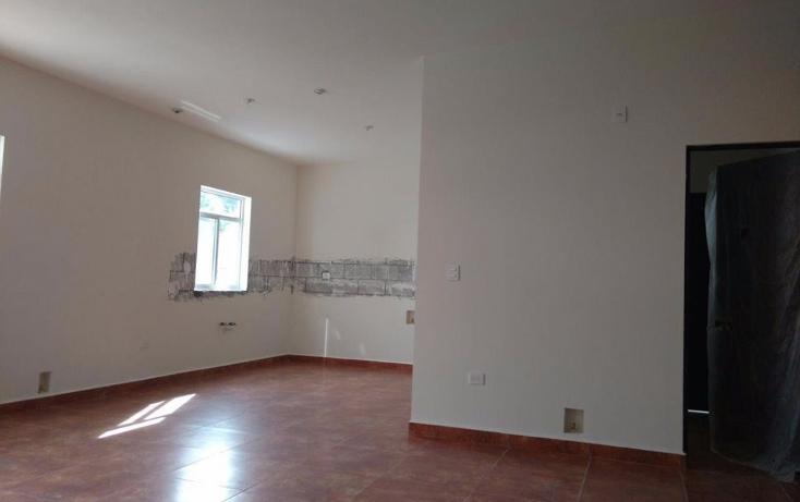 Foto de departamento en renta en  , república norte, saltillo, coahuila de zaragoza, 1402061 No. 03