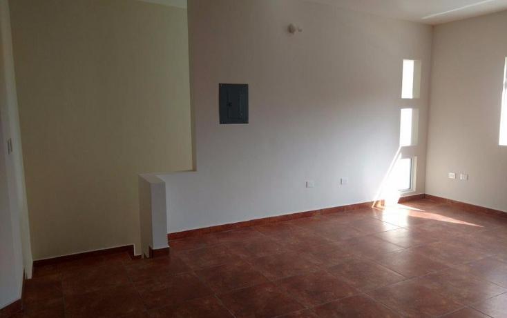 Foto de departamento en renta en  , república norte, saltillo, coahuila de zaragoza, 1402061 No. 06