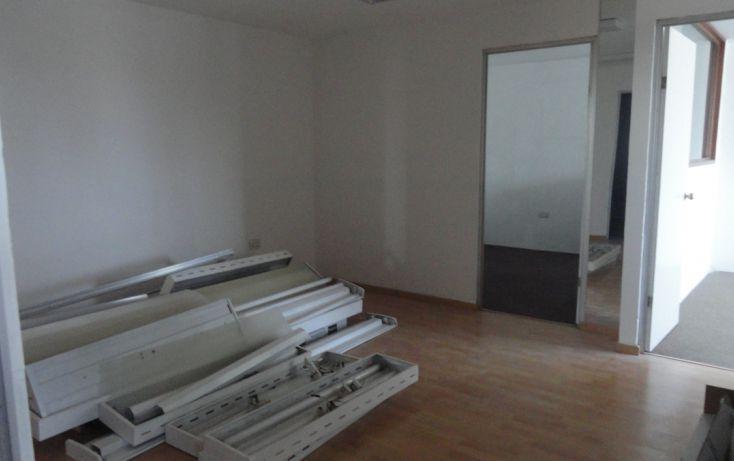 Foto de oficina en renta en, república norte, saltillo, coahuila de zaragoza, 1962909 no 02