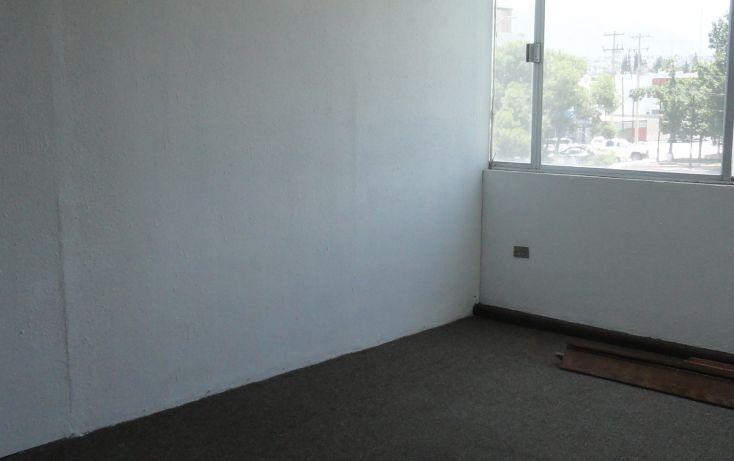 Foto de oficina en renta en, república norte, saltillo, coahuila de zaragoza, 1962909 no 04