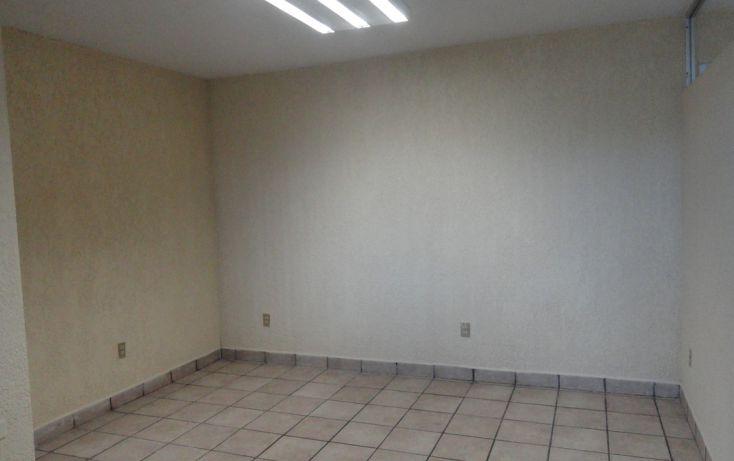 Foto de oficina en renta en, república norte, saltillo, coahuila de zaragoza, 1962921 no 01