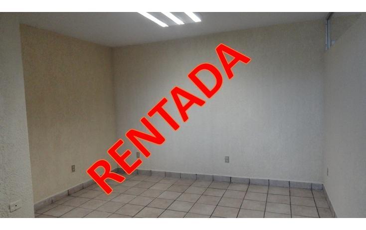 Foto de oficina en renta en  , república norte, saltillo, coahuila de zaragoza, 1962921 No. 01