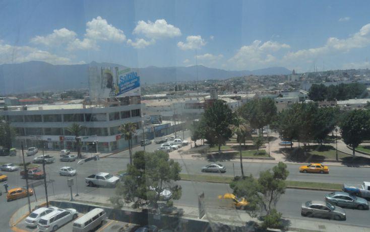 Foto de oficina en renta en, república norte, saltillo, coahuila de zaragoza, 1962921 no 02