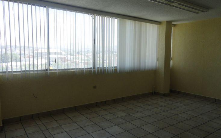 Foto de oficina en renta en, república norte, saltillo, coahuila de zaragoza, 1962921 no 03