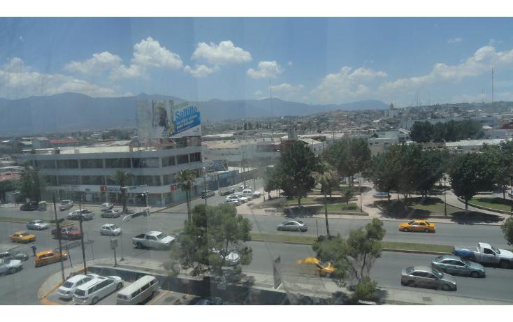 Foto de oficina en renta en  , república norte, saltillo, coahuila de zaragoza, 1962921 No. 03