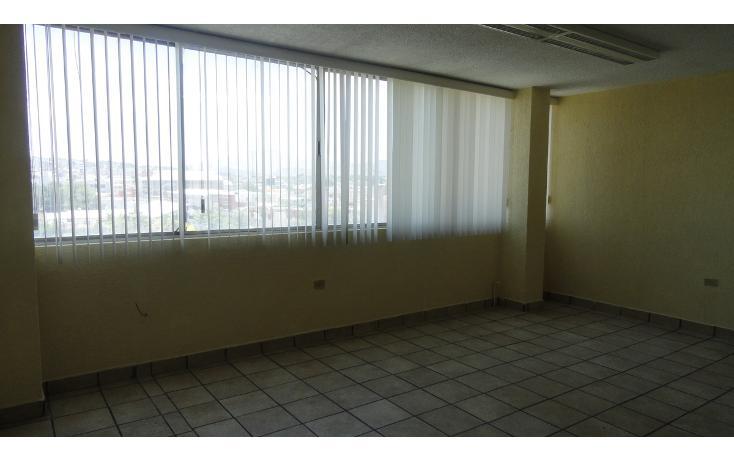 Foto de oficina en renta en  , república norte, saltillo, coahuila de zaragoza, 1962921 No. 04