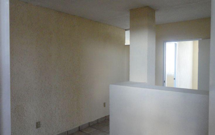 Foto de oficina en renta en, república norte, saltillo, coahuila de zaragoza, 1962921 no 05
