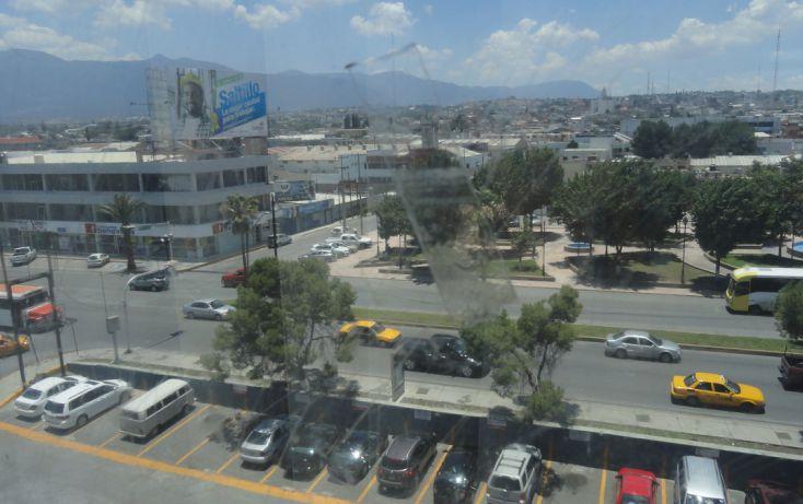 Foto de oficina en renta en, república norte, saltillo, coahuila de zaragoza, 1962921 no 06