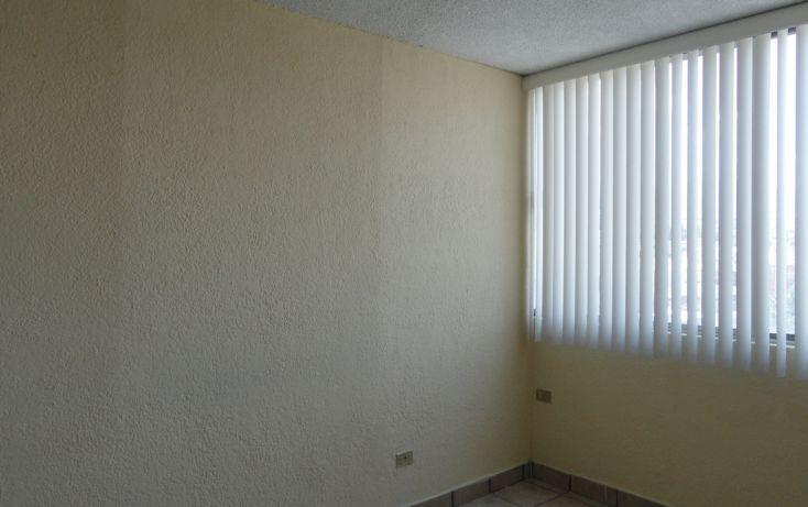 Foto de oficina en renta en, república norte, saltillo, coahuila de zaragoza, 1962921 no 07