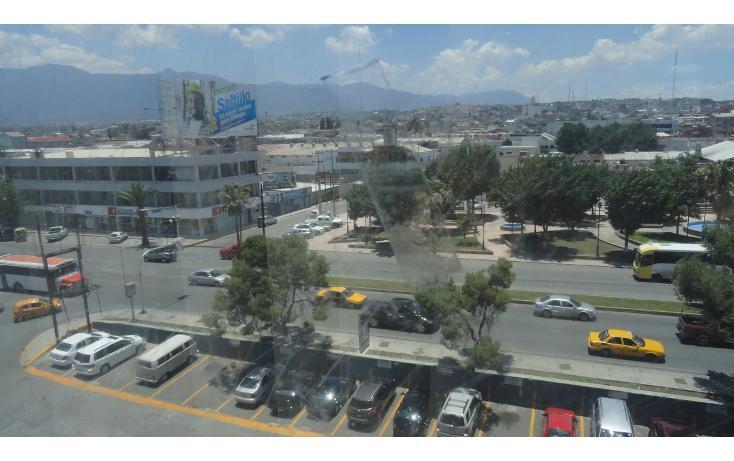 Foto de oficina en renta en  , república norte, saltillo, coahuila de zaragoza, 1962921 No. 07