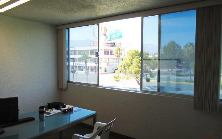 Foto de oficina en renta en  , rep?blica norte, saltillo, coahuila de zaragoza, 2038836 No. 01