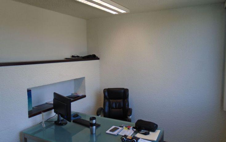 Foto de oficina en renta en, república norte, saltillo, coahuila de zaragoza, 2038836 no 02