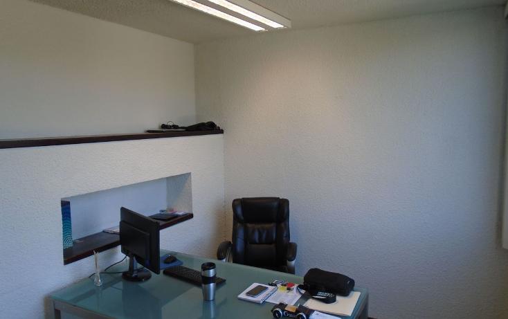 Foto de oficina en renta en  , rep?blica norte, saltillo, coahuila de zaragoza, 2038836 No. 02