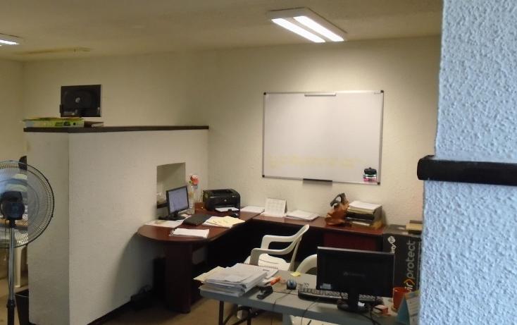 Foto de oficina en renta en  , rep?blica norte, saltillo, coahuila de zaragoza, 2038836 No. 03