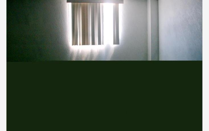 Foto de oficina en renta en, república norte, saltillo, coahuila de zaragoza, 835937 no 01