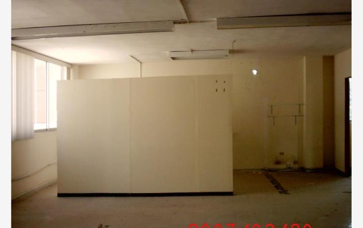 Foto de oficina en renta en, república norte, saltillo, coahuila de zaragoza, 835937 no 03