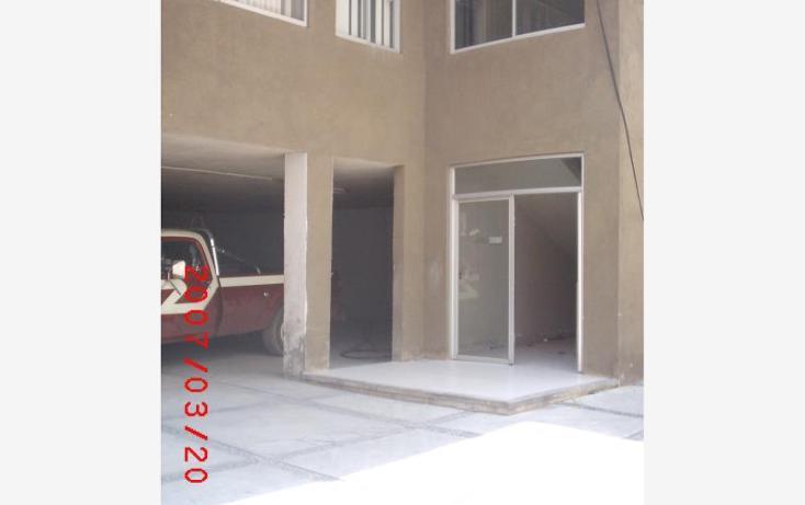 Foto de oficina en renta en, república norte, saltillo, coahuila de zaragoza, 835937 no 04