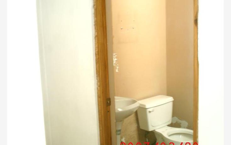 Foto de oficina en renta en, república norte, saltillo, coahuila de zaragoza, 835937 no 05