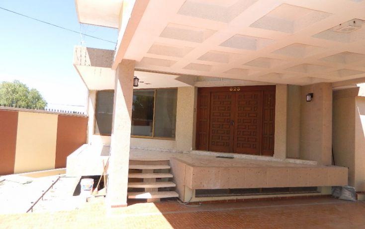 Foto de casa en venta en, república oriente, saltillo, coahuila de zaragoza, 1166109 no 01