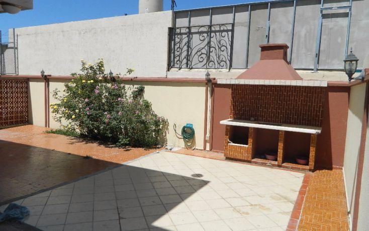 Foto de casa en venta en, república oriente, saltillo, coahuila de zaragoza, 1166109 no 03