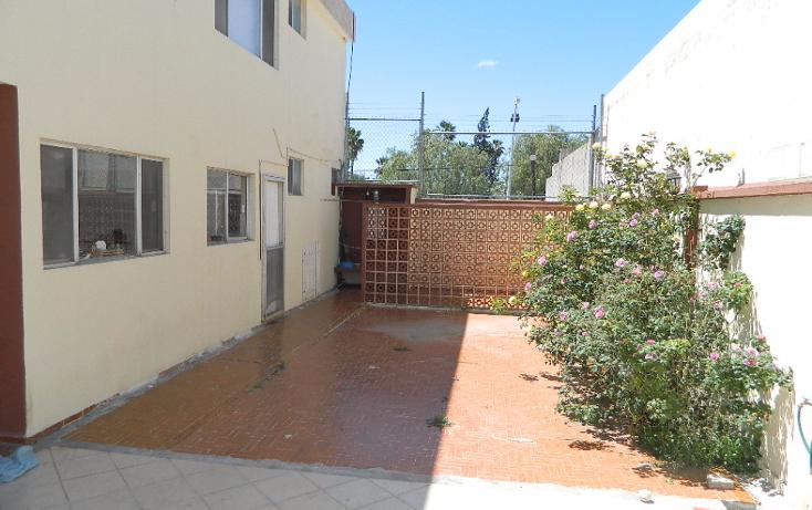 Foto de casa en venta en  , rep?blica oriente, saltillo, coahuila de zaragoza, 1166109 No. 04