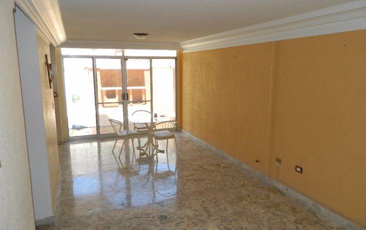 Foto de casa en venta en, república oriente, saltillo, coahuila de zaragoza, 1166109 no 05