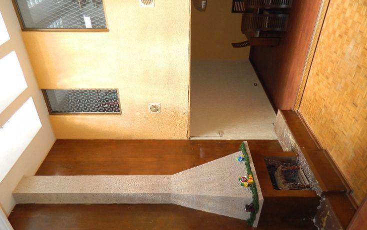Foto de casa en venta en, república oriente, saltillo, coahuila de zaragoza, 1166109 no 06