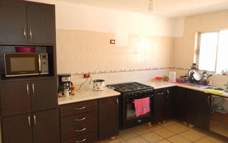 Foto de casa en venta en, república oriente, saltillo, coahuila de zaragoza, 1166109 no 08