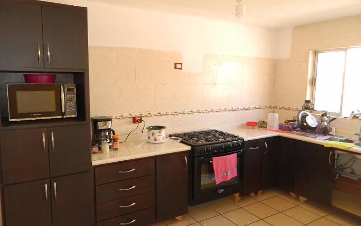 Foto de casa en venta en  , rep?blica oriente, saltillo, coahuila de zaragoza, 1166109 No. 08