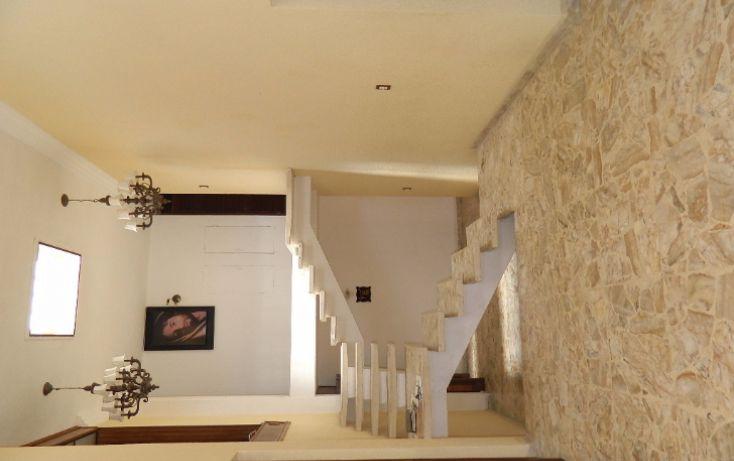 Foto de casa en venta en, república oriente, saltillo, coahuila de zaragoza, 1166109 no 09