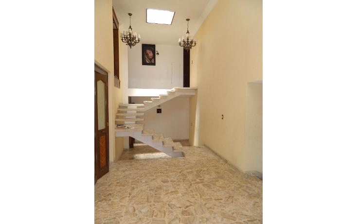 Foto de casa en venta en  , rep?blica oriente, saltillo, coahuila de zaragoza, 1166109 No. 09