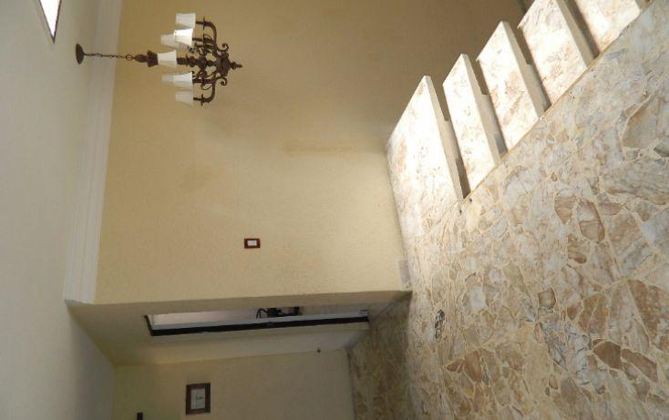 Foto de casa en venta en, república oriente, saltillo, coahuila de zaragoza, 1166109 no 10