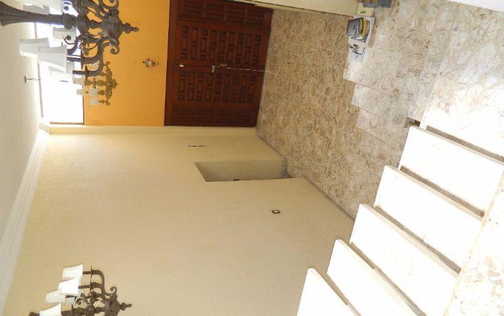 Foto de casa en venta en, república oriente, saltillo, coahuila de zaragoza, 1166109 no 11