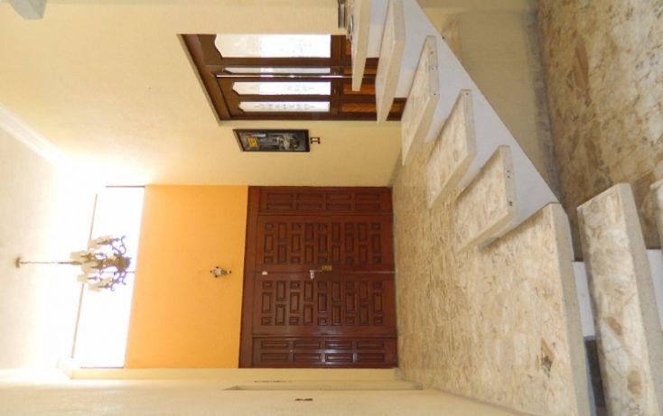 Foto de casa en venta en, república oriente, saltillo, coahuila de zaragoza, 1166109 no 12