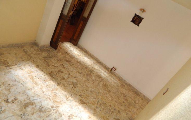 Foto de casa en venta en, república oriente, saltillo, coahuila de zaragoza, 1166109 no 13