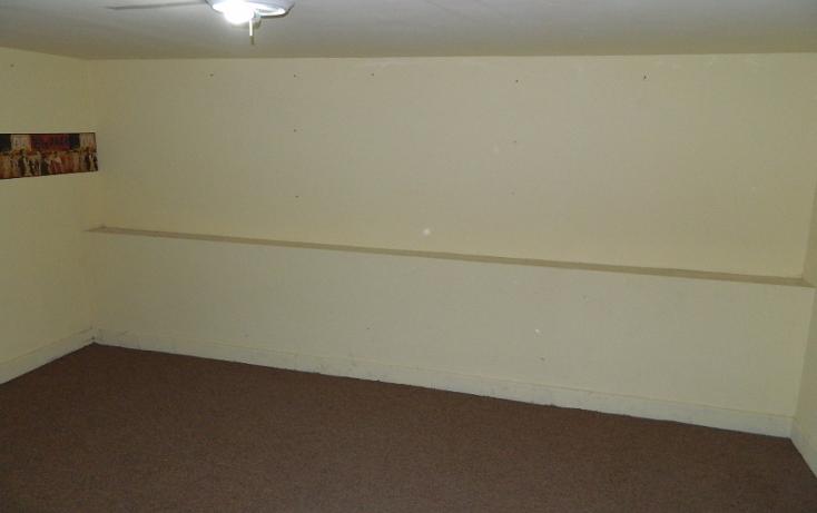 Foto de casa en venta en  , rep?blica oriente, saltillo, coahuila de zaragoza, 1166109 No. 15