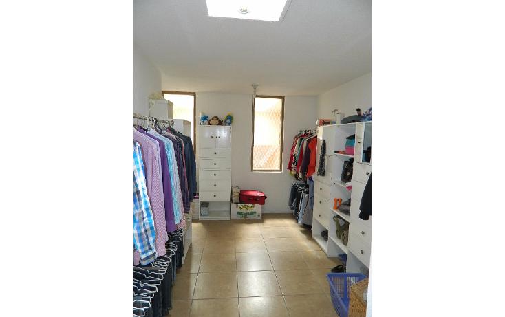 Foto de casa en venta en  , rep?blica oriente, saltillo, coahuila de zaragoza, 1166109 No. 18