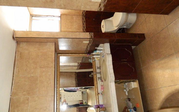 Foto de casa en venta en, república oriente, saltillo, coahuila de zaragoza, 1166109 no 20