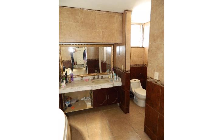 Foto de casa en venta en  , rep?blica oriente, saltillo, coahuila de zaragoza, 1166109 No. 20