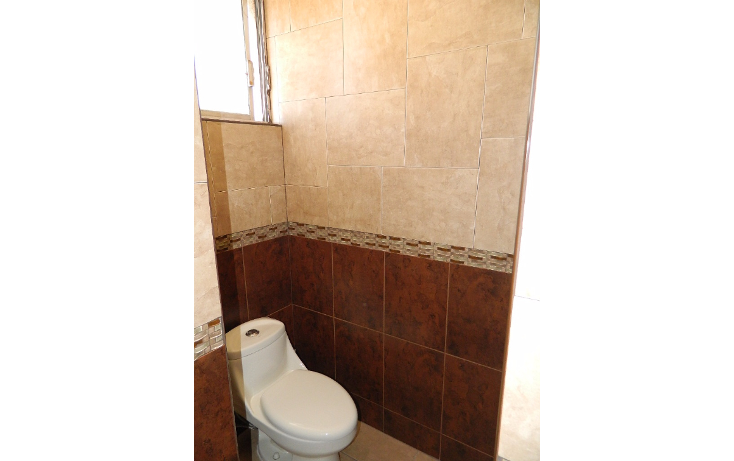 Foto de casa en venta en  , rep?blica oriente, saltillo, coahuila de zaragoza, 1166109 No. 22
