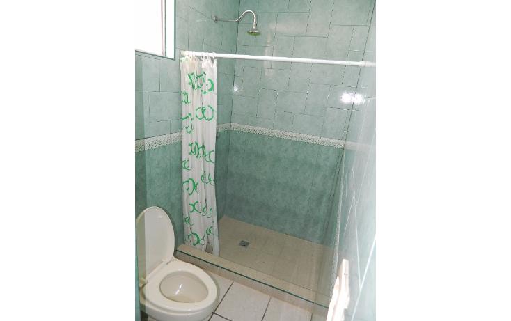 Foto de casa en venta en  , rep?blica oriente, saltillo, coahuila de zaragoza, 1166109 No. 23