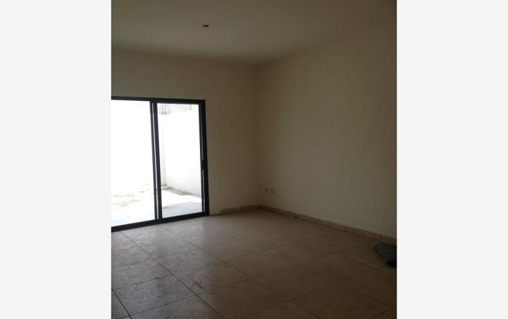 Foto de casa en venta en  , república oriente, saltillo, coahuila de zaragoza, 1783420 No. 01