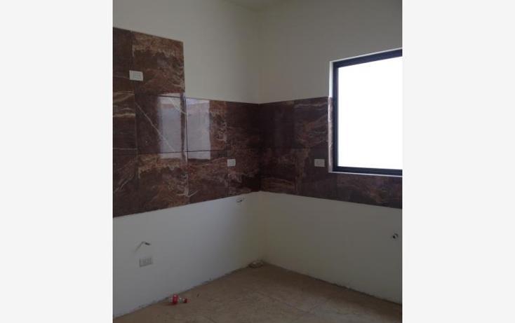Foto de casa en venta en  , república oriente, saltillo, coahuila de zaragoza, 1783420 No. 04