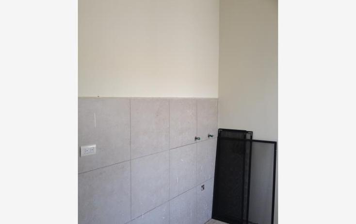 Foto de casa en venta en  , república oriente, saltillo, coahuila de zaragoza, 1783420 No. 05