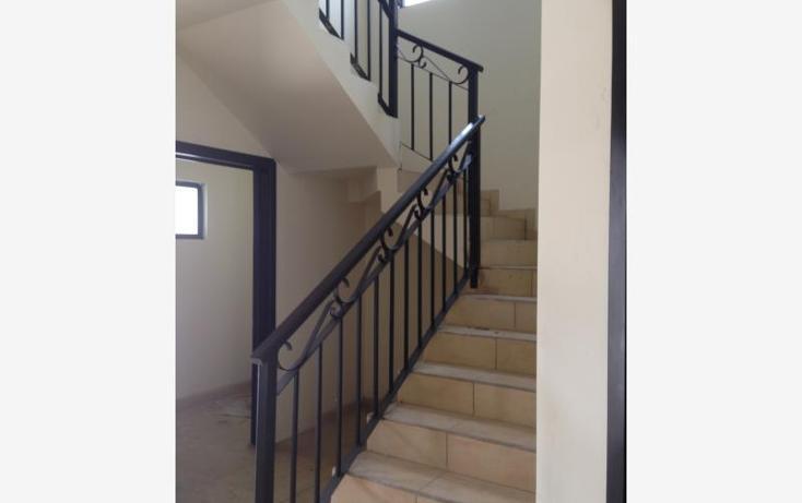 Foto de casa en venta en  , república oriente, saltillo, coahuila de zaragoza, 1783420 No. 06