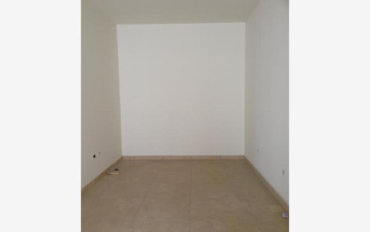 Foto de casa en venta en  , república oriente, saltillo, coahuila de zaragoza, 1783420 No. 07