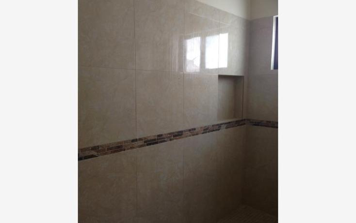 Foto de casa en venta en  , república oriente, saltillo, coahuila de zaragoza, 1783420 No. 08